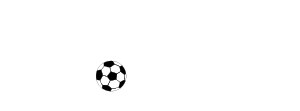 fussballschule_podersdorf